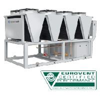 SYSCROLL 330 Air EVO HP