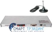 Диагностический комплект MT-RDM