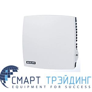 Термостат ТМ1-P