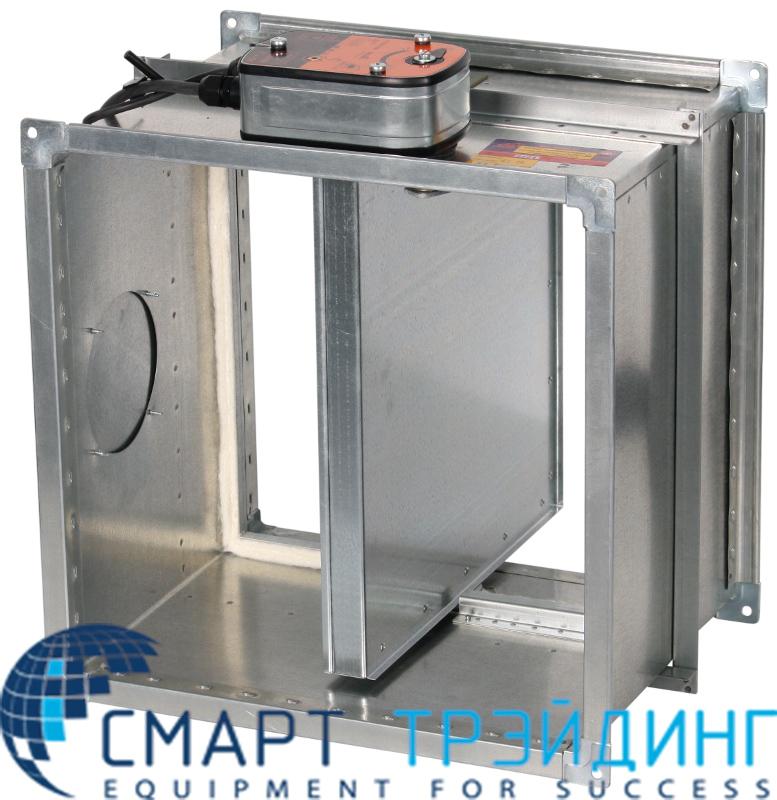 КОМ-ДД 600х600