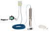 TWU 4-0405-C-Plug&Pump/FC (арт. 6049385)