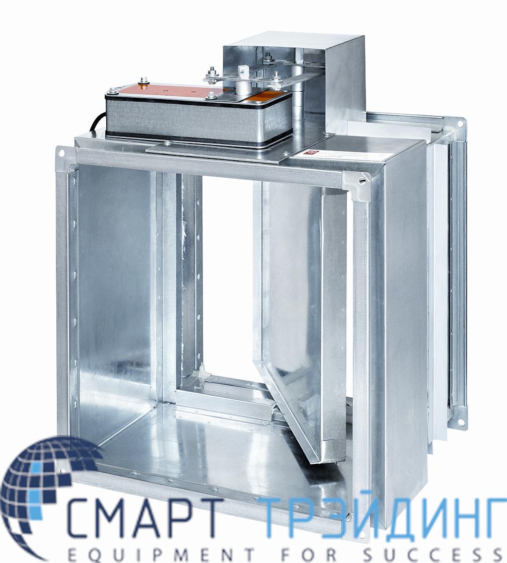 КВП-15-ДД ВЕ(220) 500х500