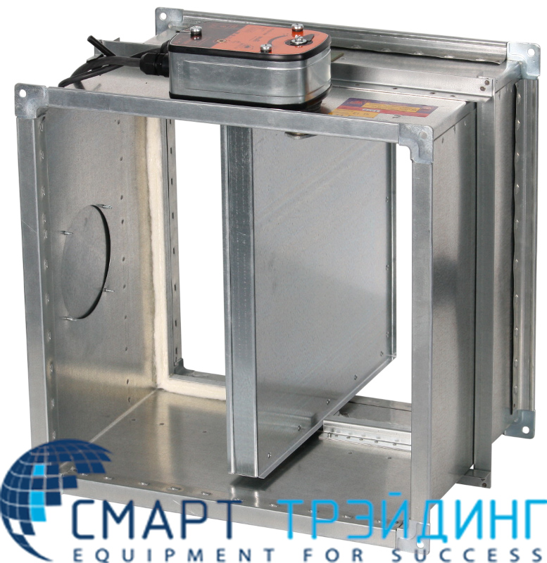 КОМ-ДД 1300х до 700